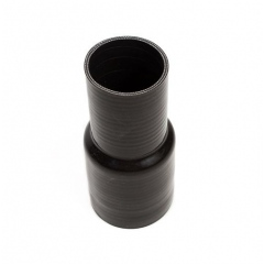 Silicone Transition Coupler Extra Long